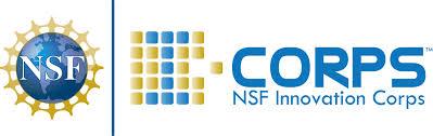 National NSF I-Corps - Purdue Krannert