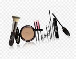 makeup kit s cosmetics