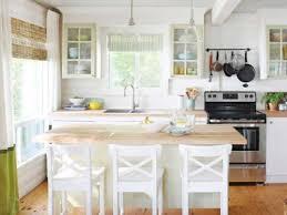 Summer Home Brush Up On Paint Edmonton Journal