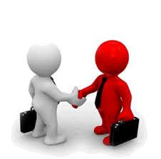 Правила деловых отношений Реферат страница  Е стественно
