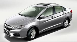 honda city cars in chennai