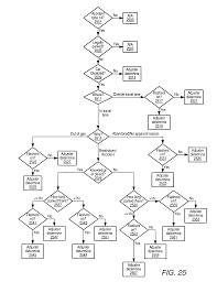 Car Accident Diagram