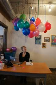 office birthday decoration. best 25 office birthday decorations ideas on pinterest cubicle and hobby lobby craft store decoration s