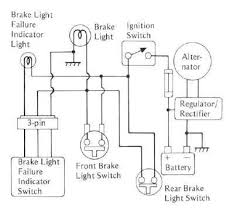 brake light wiring diagram wiring diagrams brake light wiring diagram for 1997 chevy lumina