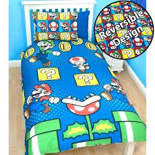 mario bed sheets terrific super bros bedding super bed sheets super bed sheets photo staggering stupendous mario bed sheets super