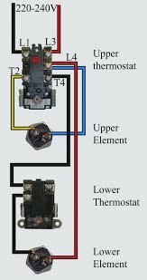 whirlpool water heater wiring diagram free download \u2022 oasis dl co Residential Electrical Wiring Diagrams at Search Ksre25fhbt00 Wiring Diagram