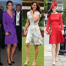 four simple rules to nail wedding guest dressing style & then some Wedding Guest Dresses October kate middleton, outfits, duchess of cambridge, wedding dressing, hats wedding guest dresses for october wedding