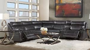 brown leather sectional couches. Shop Now Brown Leather Sectional Couches I