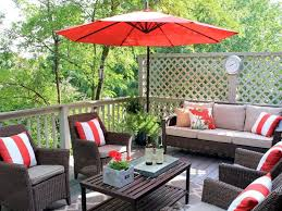 patio furniture for small patios. large size of patio31 small patio table deck furniture k7tlwgd for patios r