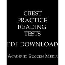 cbest essay prompts cbest practice essay questions writinggroups web fc com home