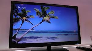 haier 32 inch led tv. haier 32 inch led tv t