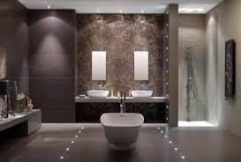 lighting in bathroom. Led Bathroom Lighting In H