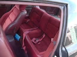 mazda rx7 1985 interior. dscf0421jpg back seat in a rx7 mazda 1985 interior