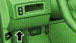 jeep commander 2010 interior fuse box diagram circuit wiring 2006 jeep commander fuse box diagram at 2008 Jeep Commander Fuse Box