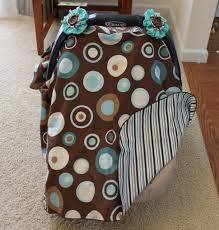 fabric car seat cover tutorial sewing and crocheting