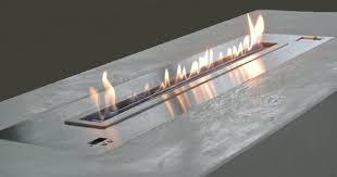 2017 Modern Mini 50cm 3d Water Mist Fake Flame Decoration Electric Water Vapor Fireplace