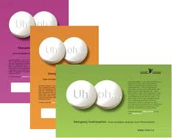 Can You Take A Plan B Pill On Birth Control The Morning After Pill Facts And Fiction Woman 2 Women