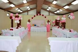 Baby Shower Banner Baby Shower Table Decorations Diy Bedroom And Living Room Image