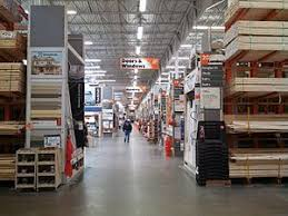 images home depot. Center Aisle Of A Home Depot Store In 2014. Images