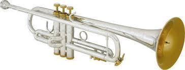 yamaha xeno trumpet. it actually look very similar to this bach180s37g yamaha xeno trumpet x