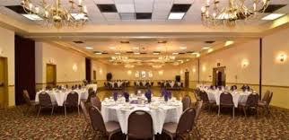 wedding venues near westminster md best western westminster hotel best western westminster hotel
