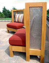 custom sunbrella cushions. Simple Cushions Trend Sunbrella Replacement Cushions For Outdoor Furniture Garden Creative  Inspiration Custom Patio Covers  Intended O