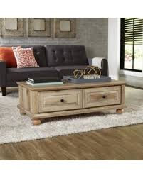 better homes and garden furniture. Modren Furniture Better Homes And Gardens Crossmill Coffee Table Multiple Finishes  Throughout And Garden Furniture T