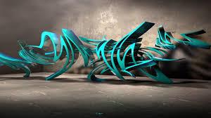 Graffiti Animation Graffiti Desktop Wallpaper Hd Graffiti Wallpaper Hd Download For