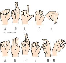 Arlen Abrego, (305) 541-3118, Miami — Public Records Instantly
