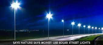 latest technology in lighting. Blog Latest Technology In Lighting G