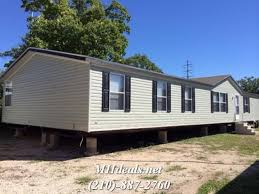 Mobile Homes For Sale Reading New Double Wide Brand Doublewide Home Loan 2  11