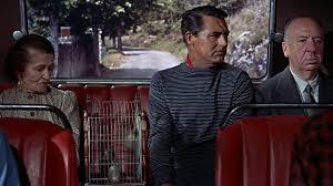 Atrapa a un ladrón (1955) - Filmaffinity