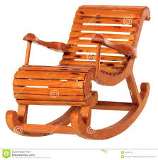 wooden rocking r value of antique breathtaking rs stock photos mission wood rocker horse chair carved