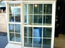 andersen patio door locksets replacing andersen patio door latch adjustment