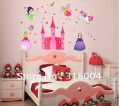 Small Picture Kids Room Wall Design Markcastroco