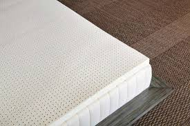 natural latex foam. Fine Natural Throughout Natural Latex Foam