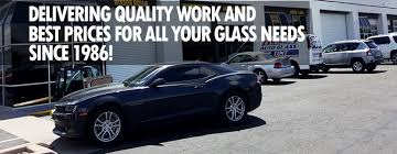contact info dwight s auto glass tint dwight lopez 4646 e sdway blvd tucson az 85712