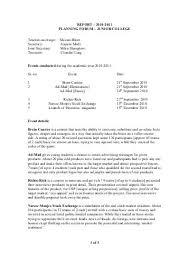 essay help forum college homework help and online tutoring  essay help forum