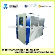 5 ton ac unit cost. 5 Ton Compressor Scroll Air Cooled Chiller Ac Unit Cost Price