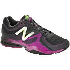 new balance tennis shoes womens. new balance 1267 women\u0027s black/pink tennis shoes womens