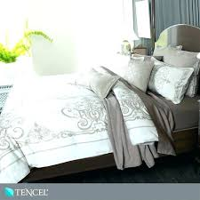 cool pottery barn duvet cover discontinued duvet covers cool duvet covers pottery barn discontinued pottery barn