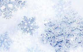 Snow Christmas Wallpaper, Snow Christmas Wallpapers for PC, HVGA 3 ...