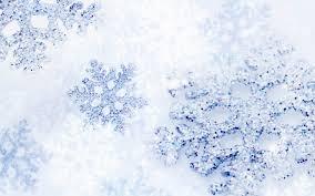 Snow Christmas Wallpaper, Snow Christmas Wallpapers for PC, HVGA 3 ...