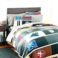 baseball bed set sports bedding twin baseball bed sets bedding set sports comforter kids best twin baseball bed set