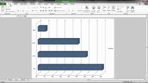 How To Copy Charts From Excel To Powerpoint