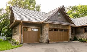 Garage Door Replacements Bring Highest Payback