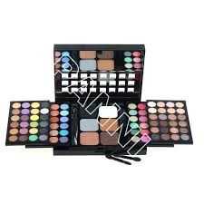 professional makeup kits. cosmetic makeup sets eyeshadow palette professional kits chrome oxide greens discount 78 5 set shop from pannicosmetics,
