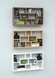 dvd wall holder wall storage mm wood shelf pertaining to plans dvd wall