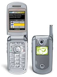 samsung flip phone verizon 2006. since the introduction of v cast, verizon is looking for cell phones which could samsung flip phone 2006