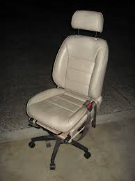 recaro bucket seat office chair. Picture Of Cheap Car Seat Office Chair! Recaro Bucket Chair R